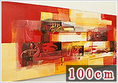 100����